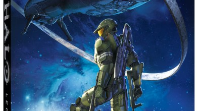 Photo of Halo Legends – Vídeo Review da IGN! [DVD/Blu-Ray]