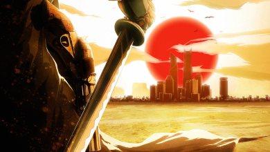 Foto de Red Steel 2: Wallpaper, Vídeos, Sony Arc e… ultimato da Ubisoft para a franquia?