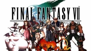Foto de Diretor de Final Fantasy VII fala sobre a possibilidade de um remake!