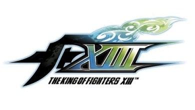 Photo of SNK Playmore anuncia The King of Fighters XIII! [Arcade]