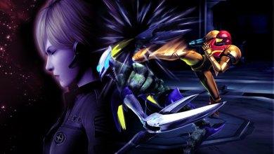 Foto de Metroid: Other M ganha aquele teaser CG que todos esperavam!