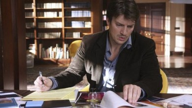 Photo of Dica de Série: Castle no AXN! (Com 1 ano de atraso…)