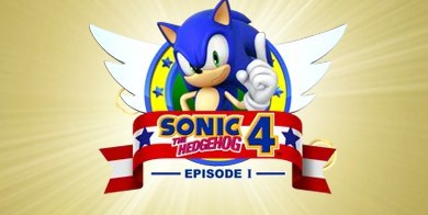 Photo of Project Needlemouse se transforma oficialmente em Sonic The Hedgehog 4: Episódio I!
