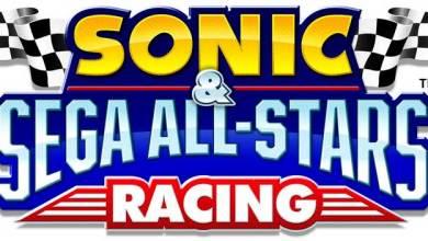 Photo of Sonic & Sega All Stars Racing – Primeiras impressões do Demo [Multiplataforma]