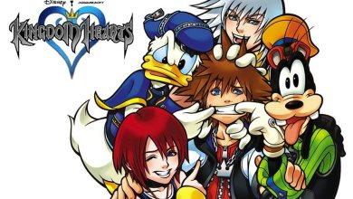 Photo of Criador confirma três novos Kingdom Hearts em desenvolvimento! (Atualizado)