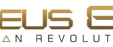 Foto de Teaser de Deus Ex: Human Revolution! [PS3/X360/PC]