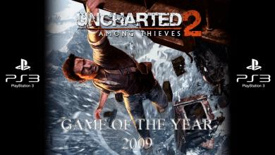 Photo of GDC: Uncharted 2 abocanha mais um prêmio de Melhor do Ano!