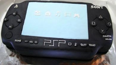Photo of Parabéns: Aniversário de 5 anos do Playstation Portable!