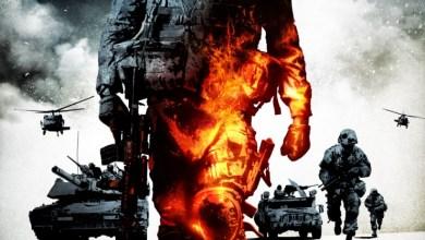 Foto de Battlefield: Bad Company 2 – Review da Gametrailers! [PS3/X360/PC]