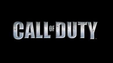 "Photo of Activision confirma ""NOVO"" Call of Duty para 2011"