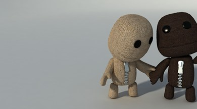 Photo of Rumor: LittleBigPlanet 2? Será mesmo? [PS3]