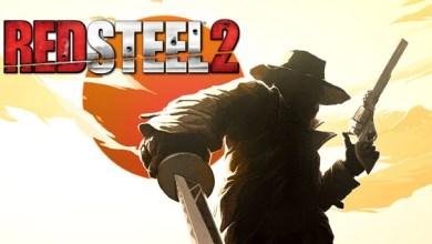 Foto de Red Steel 2 não tem boas vendas na Europa. Seria o fim das 3rd parties no Wii?