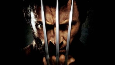 Photo of X-Men Origins: Wolverine 2 – Filmagens só em 2011, xará!