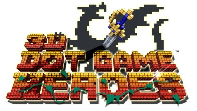 Photo of 3D Dot Game Heroes | Ponderações sobre o review