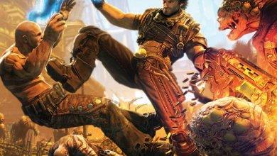 Photo of Epic Games está trabalhando em um novo game: Bulletstorm! [X360/PS3/PC]