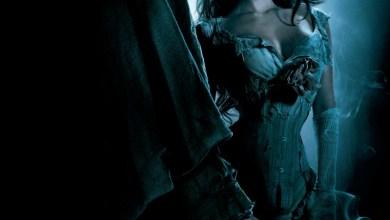 """Photo of Saiu o primeiro trailer de Jonah Hex, o """"herói"""" feioso da DC Comics!"""