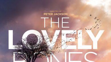 Foto de Cinema: The Lovely Bones/ Um Olhar do Paraíso – Eu fui!