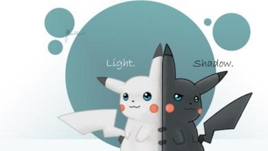 Photo of Imagens mostram detalhes de Pokémon Black & White!