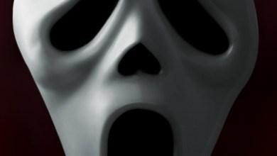 """Photo of [Cinema] Quarto filme da série """"Pânico"""" anunciado!"""