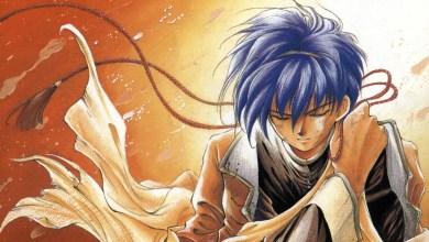 Photo of Wallpaper do dia: Fire Emblem!