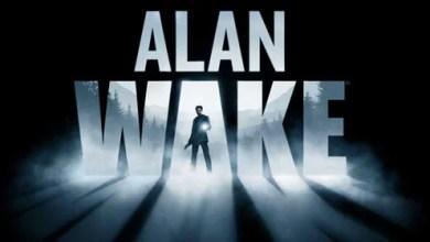 Foto de Alan Wake | Primeiras Impressões – Xbox 360