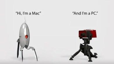 Foto de Hoje é um dia feliz para quem possui um Macintosh!