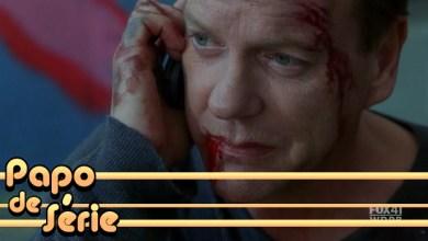 Photo of 24 Horas termina, mas e o destino de Jack Bauer? [8×23-24] [PdS]