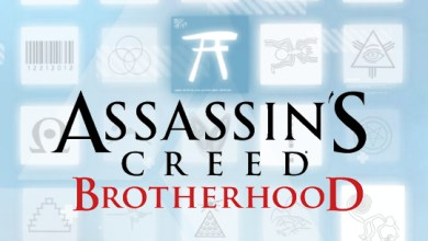 Photo of Assassin's Creed: Brotherhood ganha o 1º trailer! [PS3/X360/PC] [E3 2010]