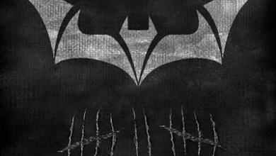 Photo of Conheça Batman: City of Scars, mais um fan-film que mostra o verdadeiro Cavaleiro das Trevas!