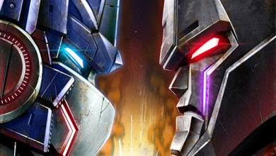 Foto de Transformers: War for Cybertron – Review da Gametrailers! [PS3/X360/PC]