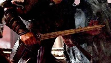 Foto de Cinema: Fúria de Titãs 2 será filmado a partir de janeiro de 2011!