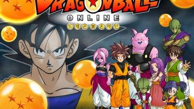 Photo of Dragon Ball Online | Por que não sai a versão para o ocidente?