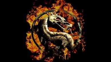 Foto de Revelado o mistério – Mortal Kombat: Rebirth é um teste para o novo filme!
