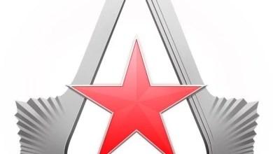 Photo of HQ de Assassin's Creed leva os Assassinos à Rússia! [Comic-Con] [Post do Recruta]