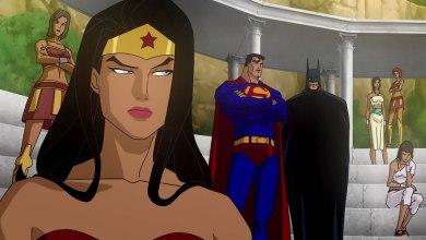 Photo of Superman/Batman: Apocalypse – Quem inventou isso merece uma Sanção Ômega! (Opinião)