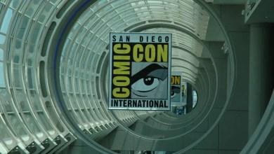 Foto de Novidades da Marvel direto da San Diego Comic-Con! [SDCC]