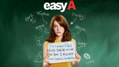 Foto de [Cinema 2010] Emma Stone toda sem vergonha no trailer de Easy A!