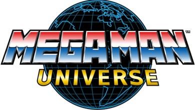 Photo of Mega Man Universe é anunciado finalmente e cheira com certeza à revolução! [XBLA & PSN]