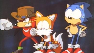 Photo of Crítica | Sonic – O Filme – Um clássico esquecido no tempo (Nostalgia)