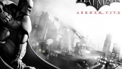 Foto de Primeiros detalhes da história e gameplay de Batman: Arkham City! [PC/PS3/X360]