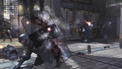 Photo of Desafio: Jogador sobe de níveis no multiplayer de Modern Warfare 2 sem matar ninguém!