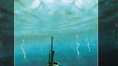 Foto de Namor: As Profundezas – Uma ótima história emerge aos nossos olhos! [Marvel Collection] [MdQ]