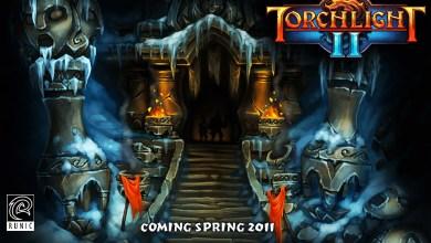 Foto de Enquanto Diablo III não chega, vamos nos distraindo com Torchlight II! [PC/]