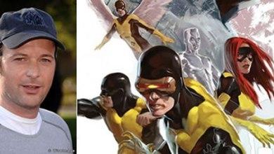 """Foto de Diretor de X-Men: First Class só aceitou o trabalho para tentar salvar a qualidade dos """"filmes de herói""""!"""