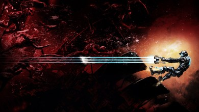 Photo of Modo multiplayer de Dead Space 2 revelado, Humanos vs Necromorphs!
