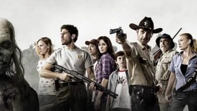 Photo of Calendário de Séries – Temporada 2010/2011 – EUA