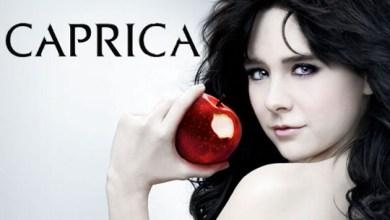 Photo of Novo trailer de Caprica mostra uma série completamente diferente! [Seriado]