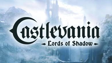 Photo of Demo de Lords of Shadow nos mostra uma união de GOW com Castlevania!! [PS3/360]