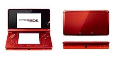 Photo of Como anda o DS na Tokyo Game Show?