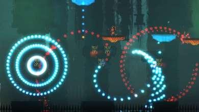 Foto de Sentindo falta de games no estilo plataforma? Então confira a fantástica demo de Outland!